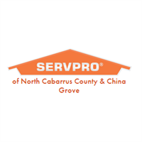 Gallery Image servpro_ncccg.png