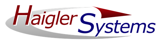 Haigler Systems