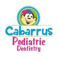 Cabarrus Pediatric Dentistry