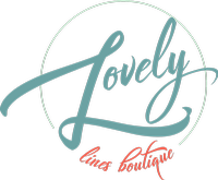 Lovely Lines Boutique