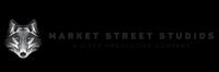 Market Street Studios