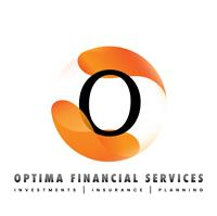 Optima Financial Services