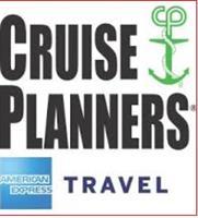 Aloha Pono, LLC aka Cruise Planners - Midland