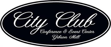 City Club at Gibson Mill