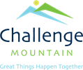 Challenge Mountain Resale Store