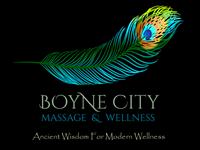 Boyne City Massage & Wellness