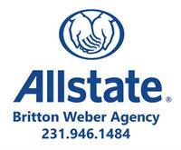 Britton Weber Agency