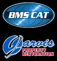 BMS CAT- Jarvis Property Restoration