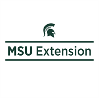 MSU Extension - Charlevoix County
