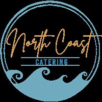 North Coast Catering