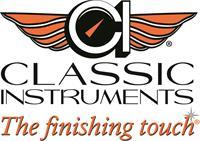 Classic Instruments, LLC