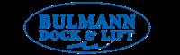 Bulmann Dock & Lift