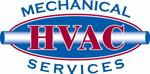 Mechanical HVAC Services, Inc.