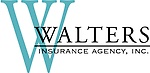 Allstate - Agent Thomas Walters