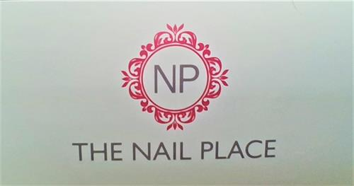The Nail Place. Exceptional Nail Care & More.