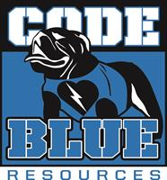 Code Blue Resources, LLC
