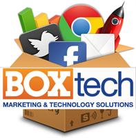 BoxTech, LLC