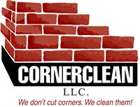 CornerClean, LLC