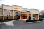 Hampton Inn of Wake Forest