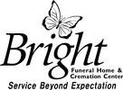 Bright Funeral Home and Cremation Center