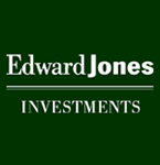Edward Jones - Barbara Kingrey - Financial Advisor