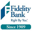 Fidelity Bank - Market of Wake Forest