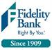 Fidelity Bank - Market of Wake Forest