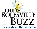The Rolesville Buzz