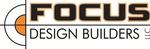 Focus Design Builders, LLC