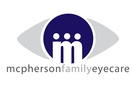 McPherson Family Eye Care