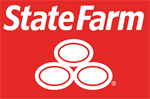 Christi Spencer State Farm