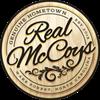Real McCoy's