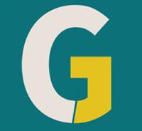 GCJ Productions - Online Marketing & Web Design