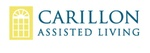 Carillon Assisted Living of Wake Forest