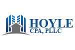 Hoyle, CPA, PLLC