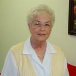 Edna Moss