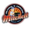Mitchell Heating & Cooling, Inc.
