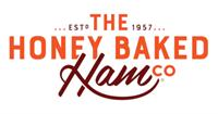 HoneyBaked Ham Wake Forest