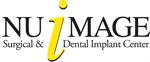 Nu Image Surgical & Dental Implant Center