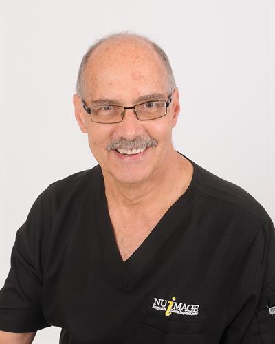 Dr. Anthony R. Immediata