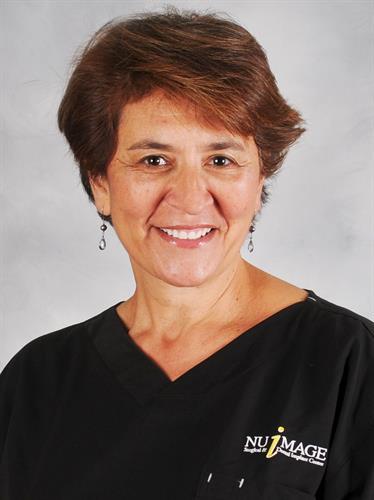 Dr. Hana C. Hobbs