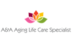 A & A Aging Lifecare Specialists