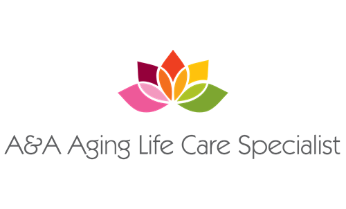 A & A Aging Life Care Specialist