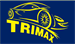 Trimax Car Care Center