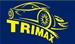 Trimax Car Care Center