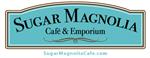 Sugar Magnolia Cafe & Emporium