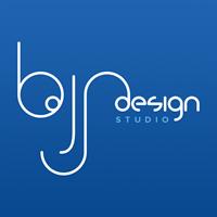 BJS Design Studio
