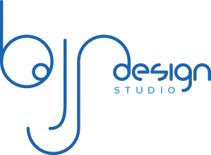 BJS Design Studio Logo (positive)