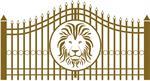 Lions Gate B & B, LLC