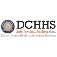 Business Industry Call with Dallas County Health Officials